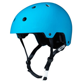 Kali Saha Commuter Bike Helmet blue